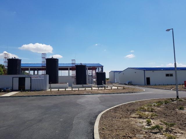 11 erste fabrika-vode