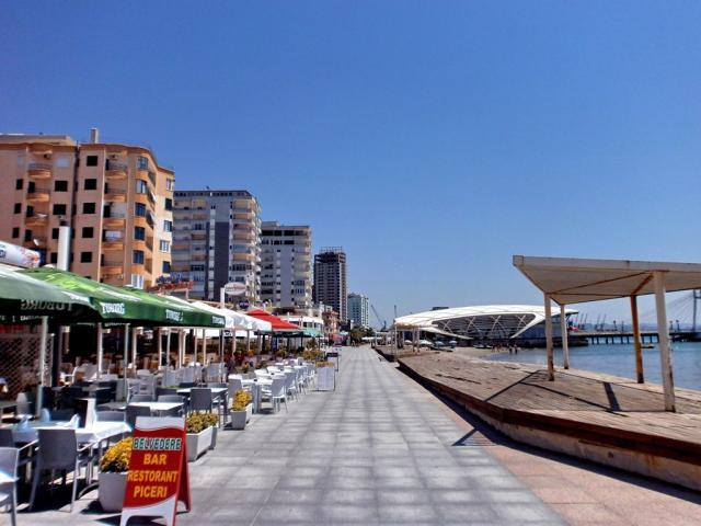 20-albanija 1