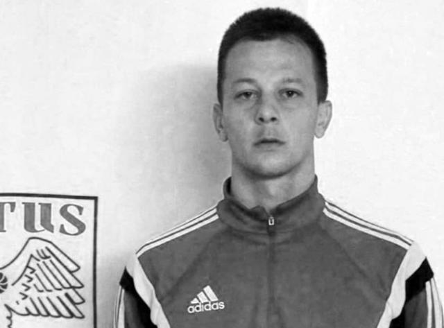 Jermenski fudbal, tviter/Goran Obradović