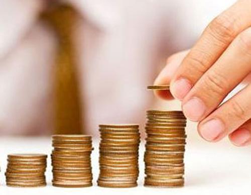 5-plate-i-penzije