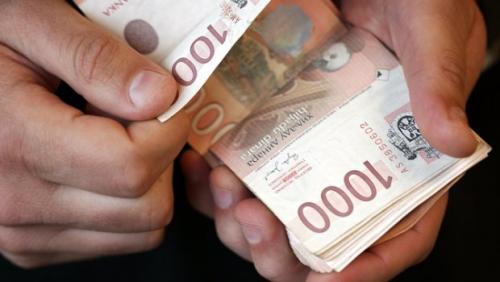 plate/Dnevnik