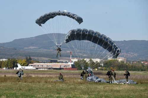 63-padobranska/Ministarstvo odbrane Republike Srbije