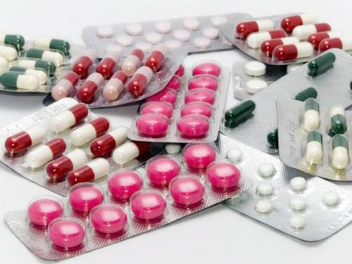 7---lekovi.jpg