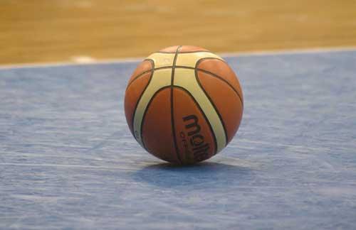 basket-lopta Foto: Youtube/printscreen