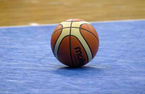 basket-lopta