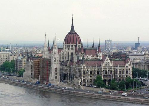 budimpesta Foto: Youtube/printscreen