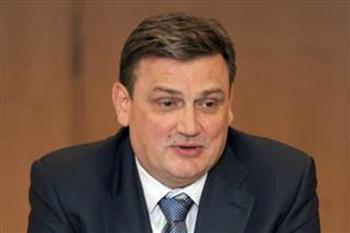 Zoran Drobnjak Foto: Tanjug/video