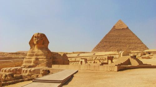 egipat_piramide Foto: Youtube/printscreen