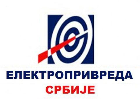 eps/Elektroprivreda srbije