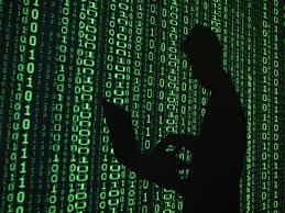 hakeri, pixabay.com