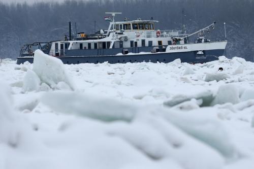ledolomac_madjarska.jpg