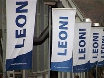 leoni/Tanjug
