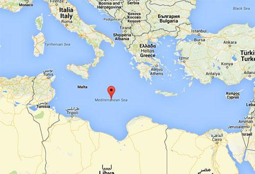 Турски брод почео истраживања у Медитерану, Макрон упозорава