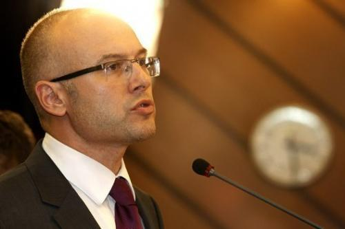 Milos Vucevic