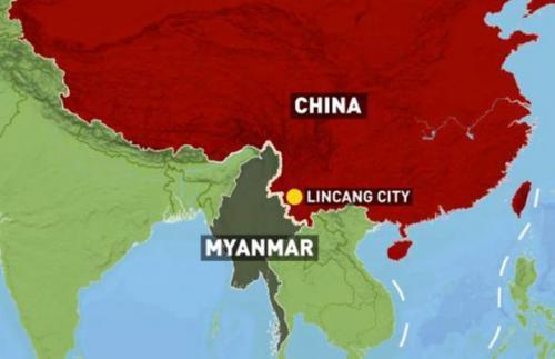 mjanmar_mapa.jpg