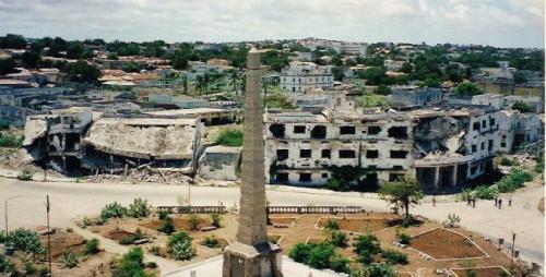 mogadish Foto: Youtube/printscreen