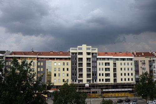 oblaci.jpg