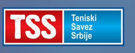 Teniski savez Srbije Foto: Teniski savez Srbije