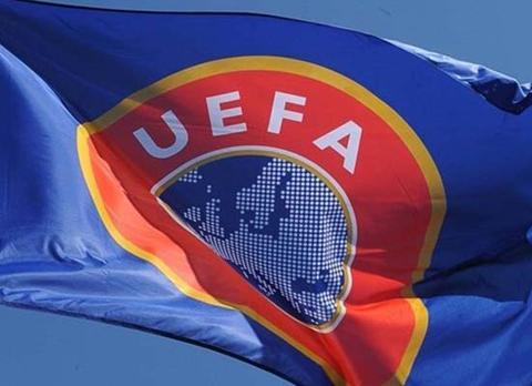 uefa Foto: UEFA