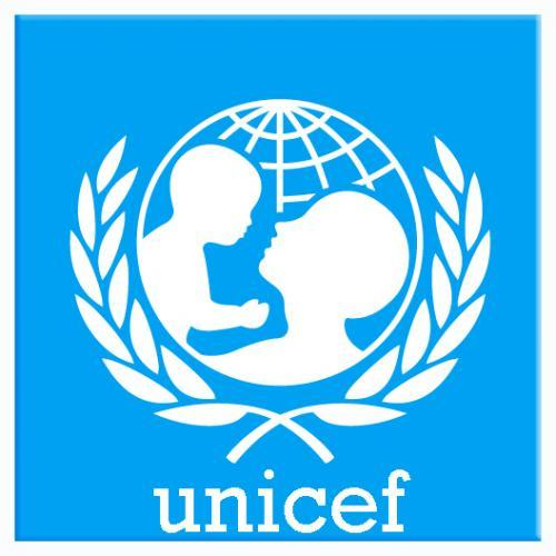Unicef Foto: Unicef