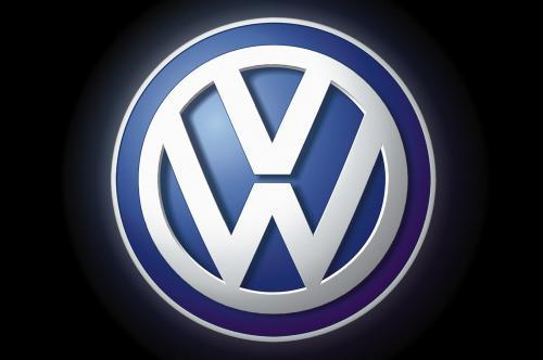 vw_logo.jpg Foto: Youtube/printscreen